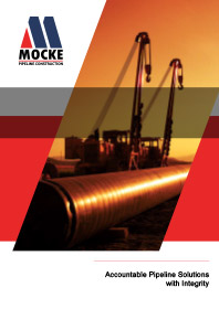 mocke-construction-company-profile
