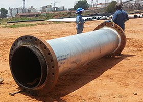 mocke-pipeline-construction-image-lined-spool-sections