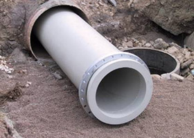 mocke-pipeline-construction-image-pipeline-rehabilitation