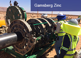 mocke-pipeline-construction-image-projects-gamsberg-zinc