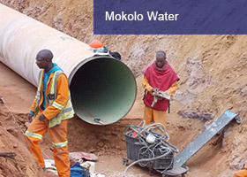 mocke-pipeline-construction-image-projects-mokolo-water