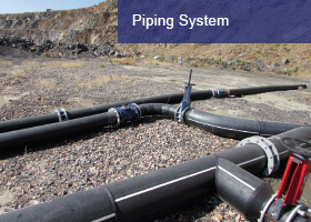 mocke-pipeline-construction-images-HDPE-piping-system
