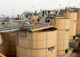mocke-pipeline-construction-images-cil-process-tanks
