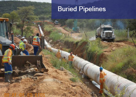 mocke-pipeline-construction-images-civils-buried-pipelines