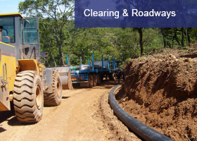 mocke-pipeline-construction-images-civils-clearing-and-roadways