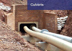 mocke-pipeline-construction-images-civils-culverts