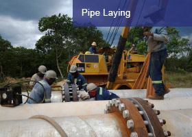 mocke-pipeline-construction-images-civils-pipe-laying