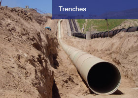 mocke-pipeline-construction-images-civils-trenches