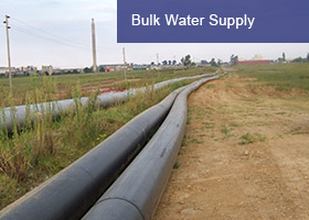 mocke-pipeline-construction-images-hdpe-bulk-water-supply