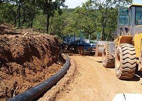 mocke-pipeline-construction-images-hdpe-pipe