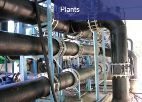 mocke-pipeline-construction-images-hdpe-plants