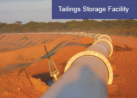 mocke-pipeline-construction-images-hdpe-tailings-storage-facility