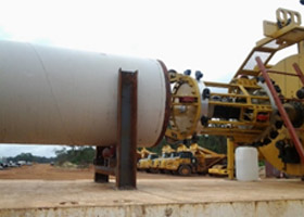 mocke-pipeline-construction-images-lining