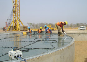 mocke-pipeline-construction-images-modular-floor