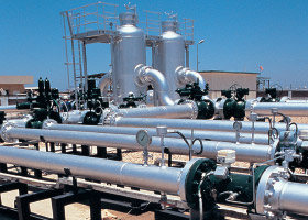 mocke-pipeline-construction-images-oil-and-gas-plants