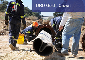mocke-pipeline-construction-images-projects-drd-gold-crown