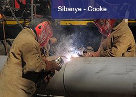 mocke-pipeline-construction-images-projects-sibanye-cooke