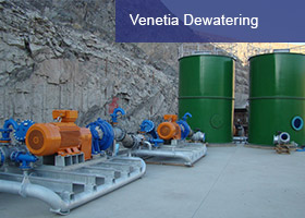 mocke-pipeline-construction-images-projects-venetia-dewatering
