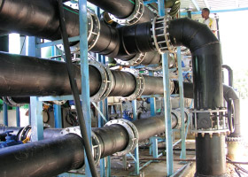 mocke-pipeline-construction-images-reverse-osmosis