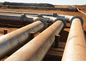 mocke-pipeline-construction-images-steel-pipeline-construction
