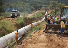 mocke-pipeline-construction-images-steel-pipeline