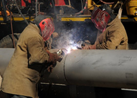mocke-pipeline-construction-images-steel-welding-jointing