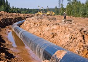 mocke-pipeline-construction-images-steel