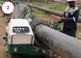 mocke-pipeline-construction-images-sure-line-process-step-2
