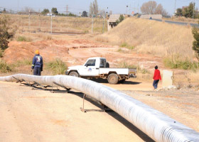 mocke-pipeline-construction-images-sure-line-projects