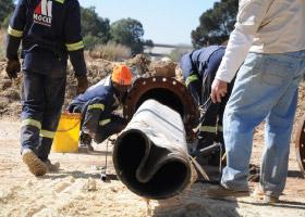 mocke-pipeline-construction-images-sure-line