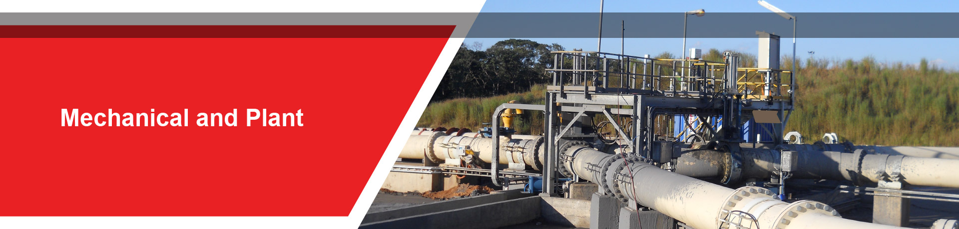 mocke-pipeline-construction-solutions-headers-mechanical-and-plant