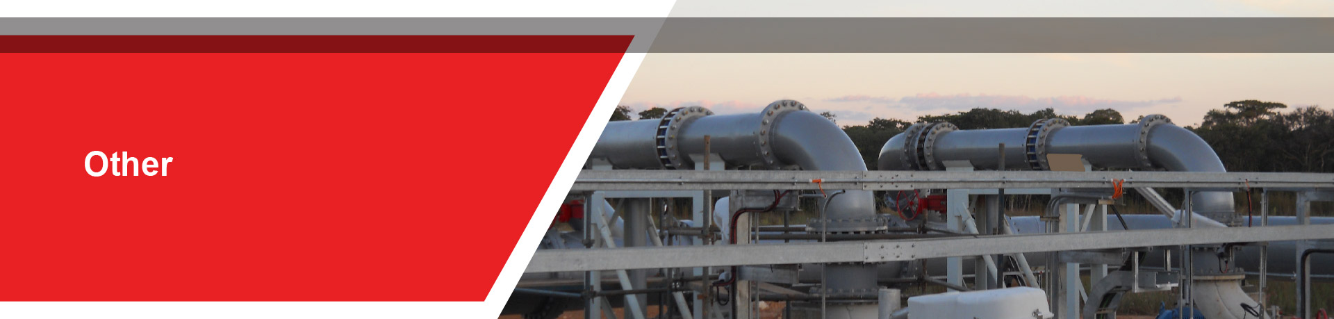 mocke-pipeline-construction-solutions-headers-other