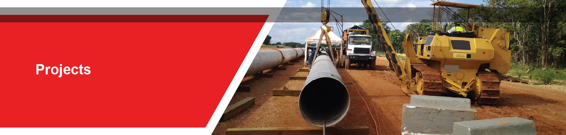 mocke-pipeline-construction-solutions-headers-projects