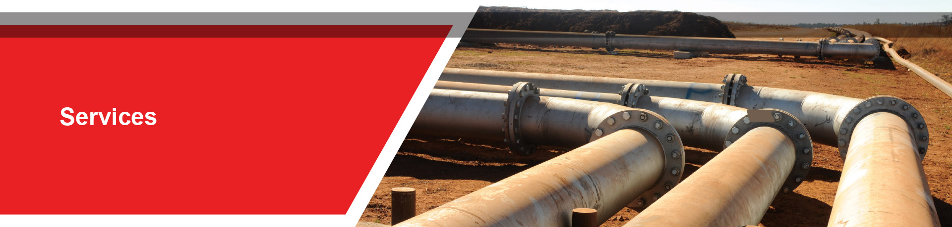 mocke-pipeline-construction-solutions-headers-services