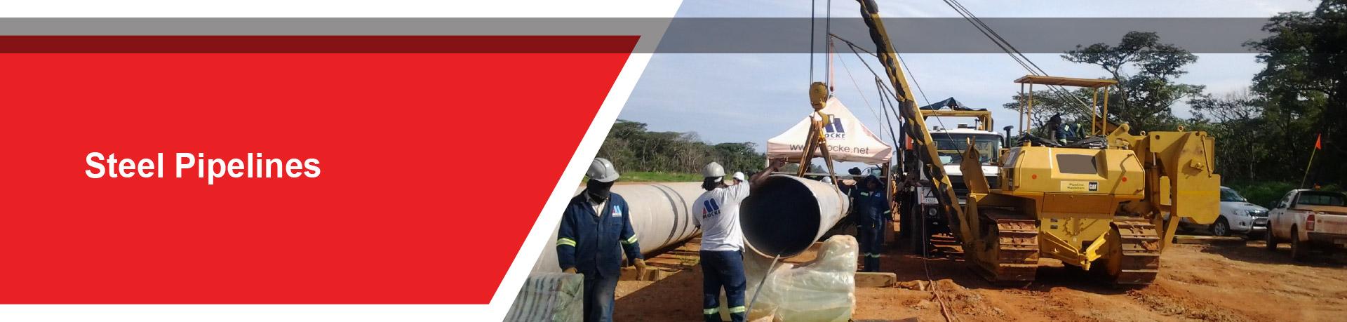 mocke-pipeline-construction-solutions-headers-steel-pipelines